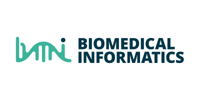ETH: Biomedical Informatics